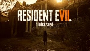 Tips To Keep You Alive And Kicking In Resident Evil 7 7