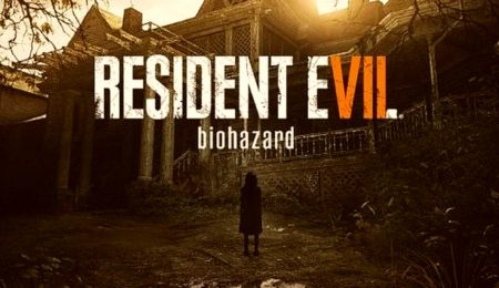 Tips To Keep You Alive And Kicking In Resident Evil 7 3