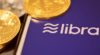 What is Libra? Facebook's Cryptocurrency: Plans ans Reviews 22