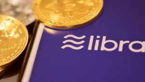 What is Libra? Facebook's Cryptocurrency: Plans ans Reviews 3