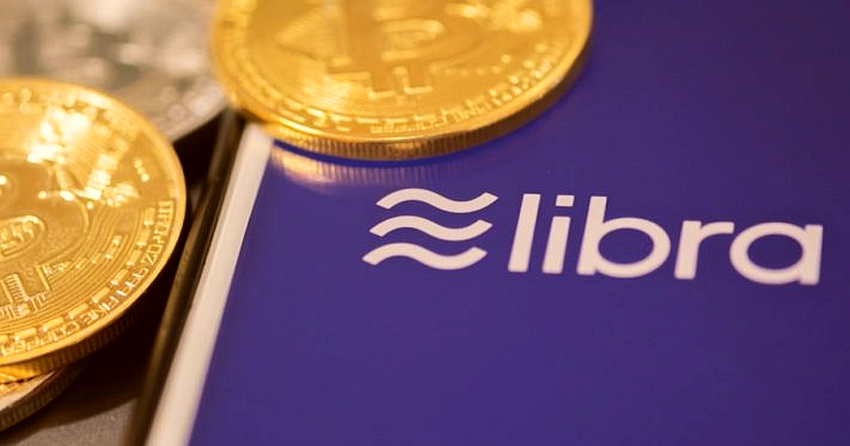 What is Libra? Facebook's Cryptocurrency: Plans ans Reviews 1