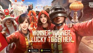 Download PUBG Mobile for Android, iPhone, PS4, Xbox and PC 14