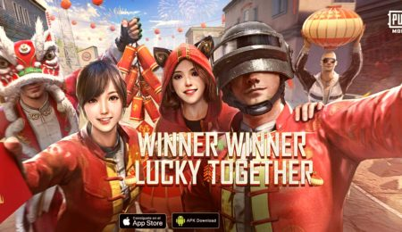 Download PUBG Mobile for Android, iPhone, PS4, Xbox and PC 2