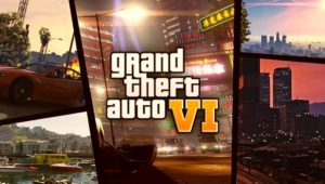 GTA 6 Next Updates Revealed 8
