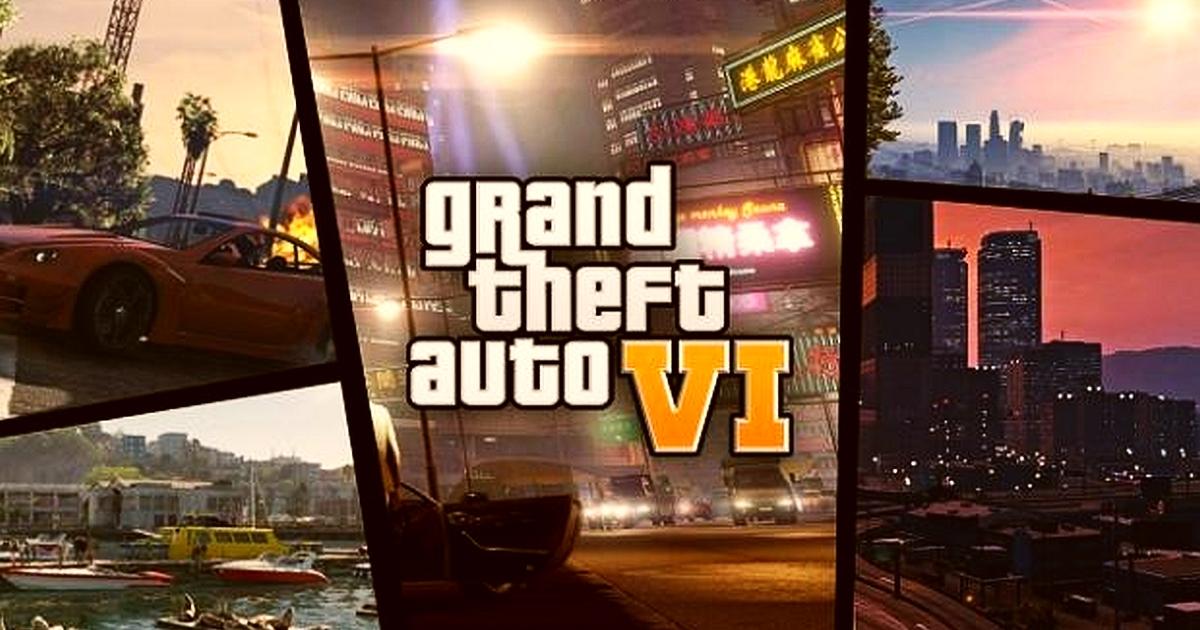 GTA 6 Next Updates Revealed 1