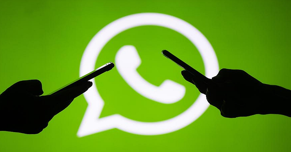 WhatsApp Fans Are Not Pleased with the App's Delayed Feature 1